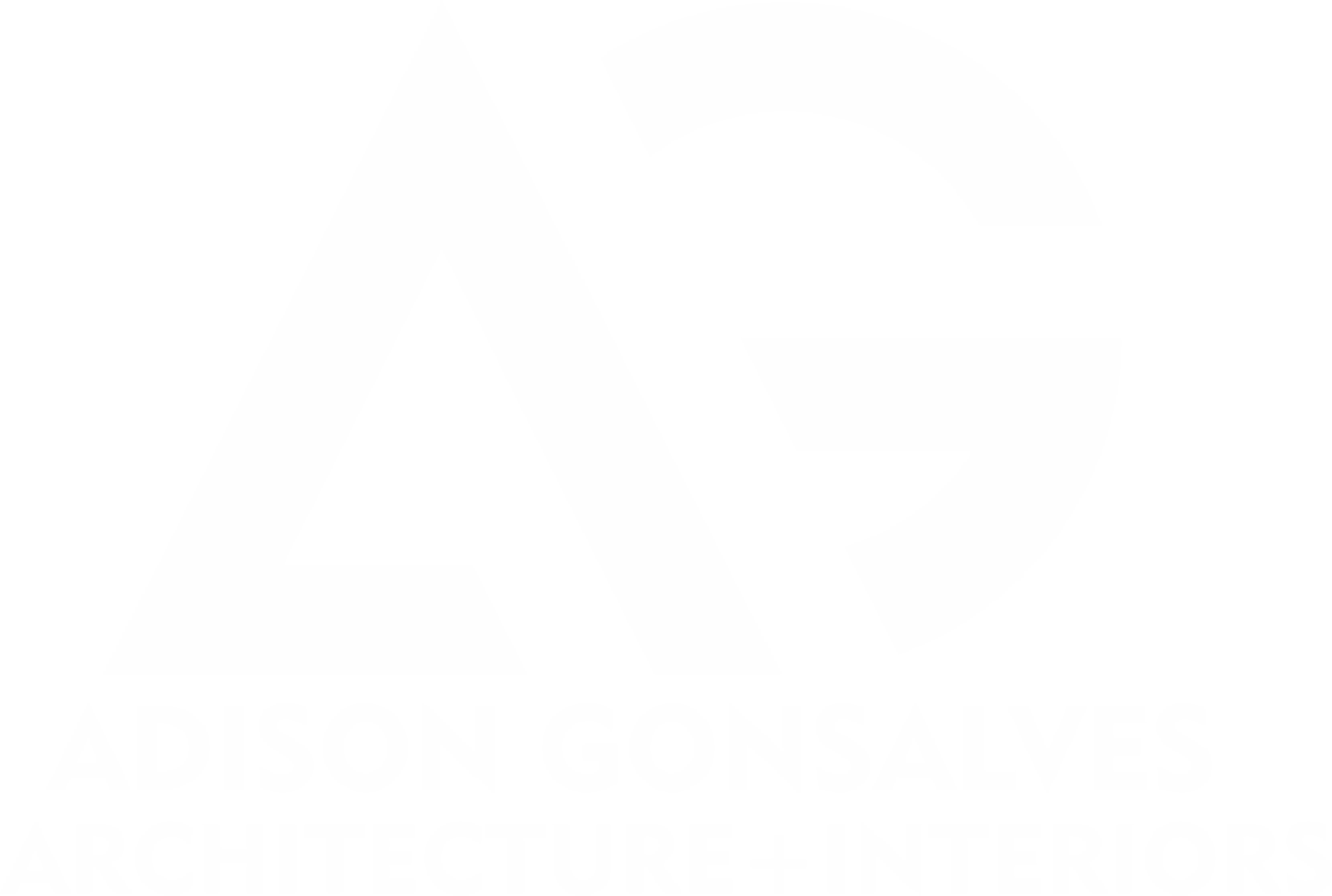 AG Architecture+Interior